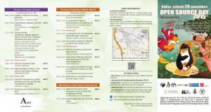 OSD2015_Pieghevole_esterno