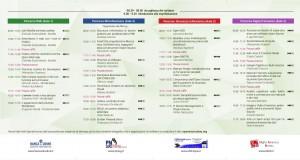 OSD2015_Pieghevole_interno